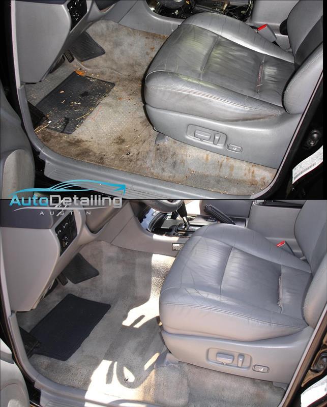 2002-Toyota-Landcruiser-Auto-Detailing-Austin