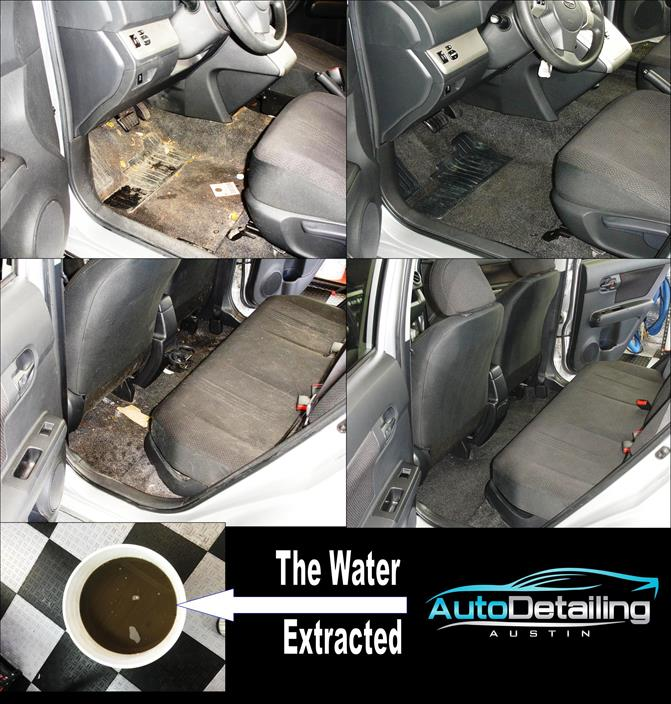 2008-Scion-Xb-Interior-Detailing-Auto-Detailing-Austin