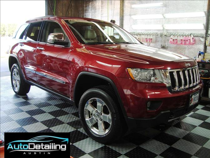 2012-Jeep-Grand-Cherokee-Auto-Detailing-Austin-LLC
