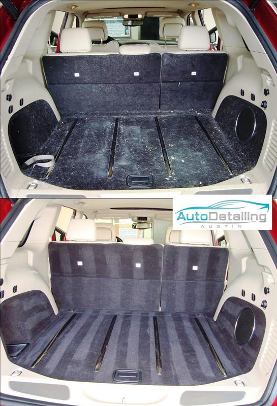 2012-Jeep-Grand-Cherokee-Auto-Detailing-Austin-LLC Pet Hair