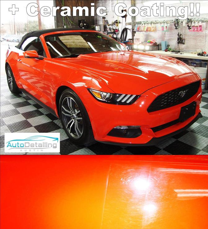 2015-Ford-Mustang-Auto-Detailing-Austin
