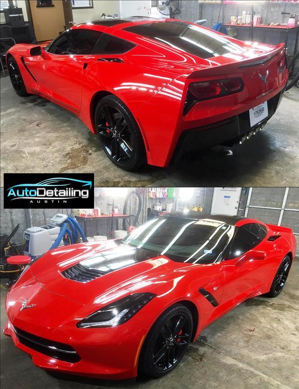 2016-Chevrolet-Corvette-Auto-Detailing-Austin-LLC