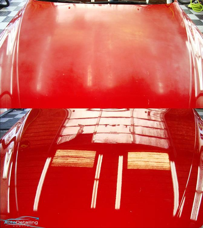 Auto-Detailing-Austin-LLC-1997-Lexus-SC300