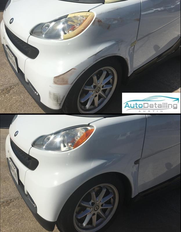 Auto-Detailing-Austin-LLC-Smart