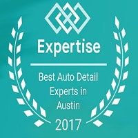 Best Auto Detail Experts in Austin 2017