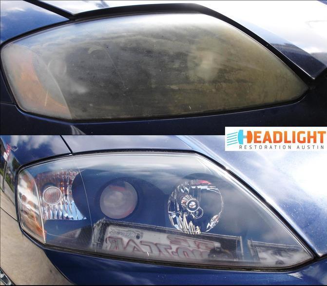 2005-Hyundai-Tiburon-Headlight-Restoration-Austin