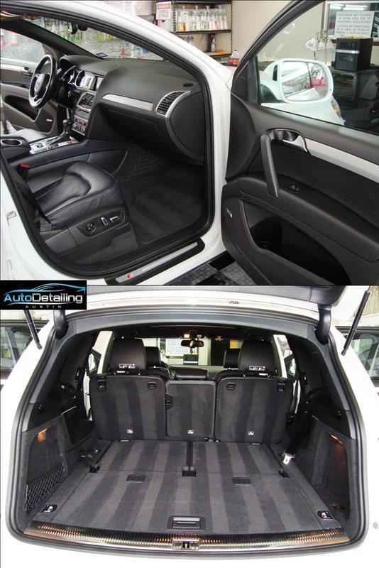 2015-Audi-Q5-S-Line-Auto-Detailing-Austin