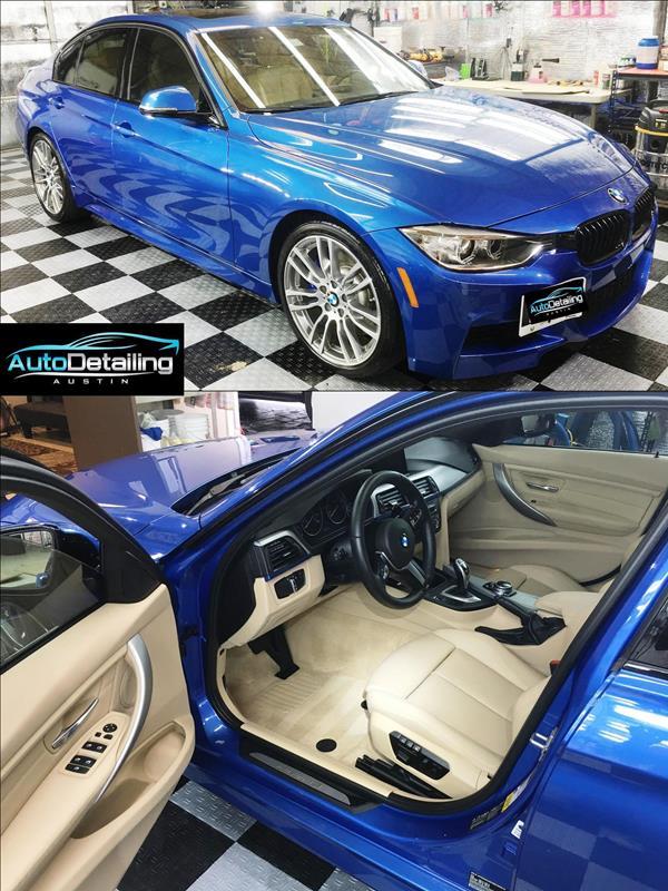 2015-BMW-Hybrid-3-Series
