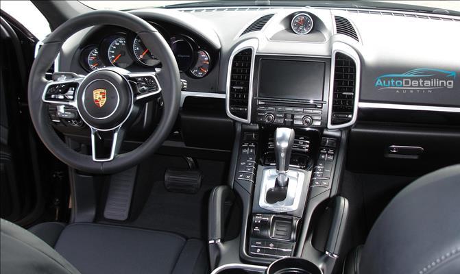 2016-Porsche-Cayenne-Auto-Detailing-Austin