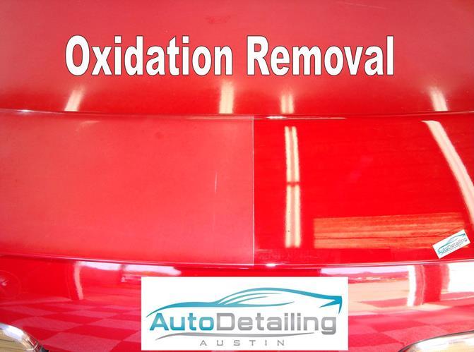 Auto-Detailing-Austin-LLC-1997-Lexus-SC300-Oxidation-Removal