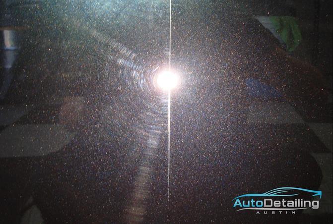 Auto-Detailing-Austin-LLC-2