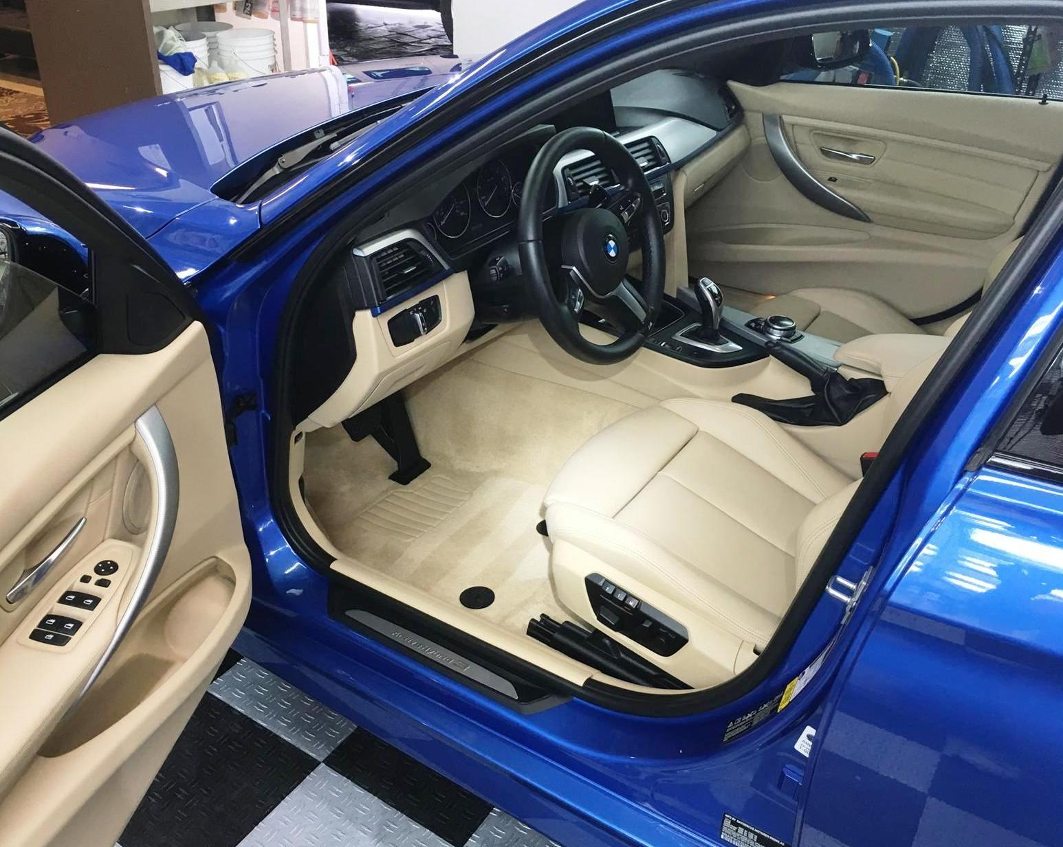 dealership services auto detailing auto detailing austin llc. Black Bedroom Furniture Sets. Home Design Ideas