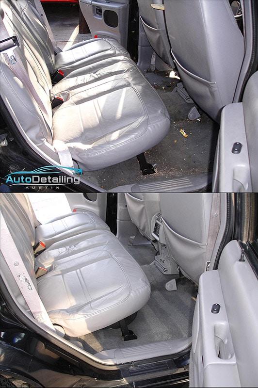 Find Your Car  Auto Locator amp Auto Connection